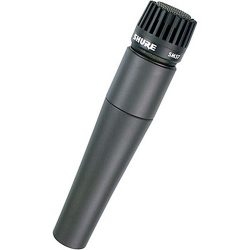 http://www.sonilprof.com/wp-content/uploads/2018/03/Shure_SM57_LC_SM57_LC_Microphone_68459-250x250.jpg