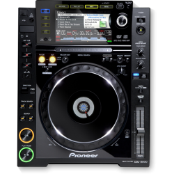 http://www.sonilprof.com/wp-content/uploads/2018/03/cdj-2000-main-250x250.png